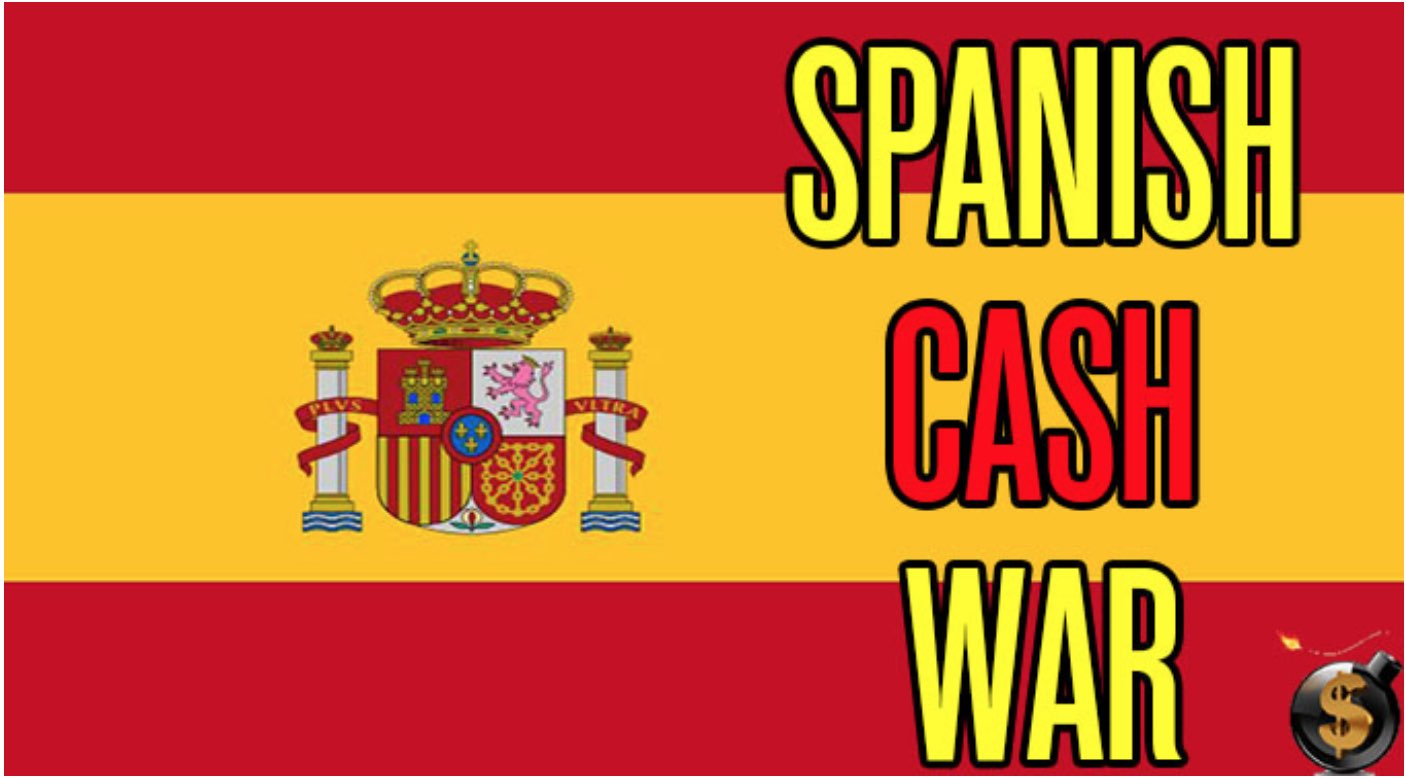 Spanish_Cash_War.jpg