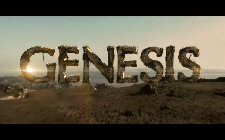 Genesis_3D.jpg
