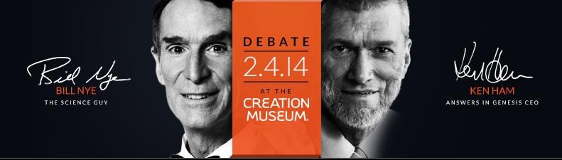 Ken_Ham_vs_Bill_Nye.jpg
