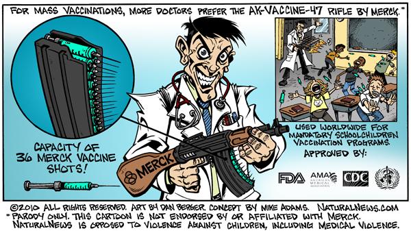 ak_vaccine_47_600.jpg