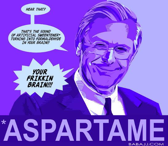 aspartame_rusnfeld.jpg