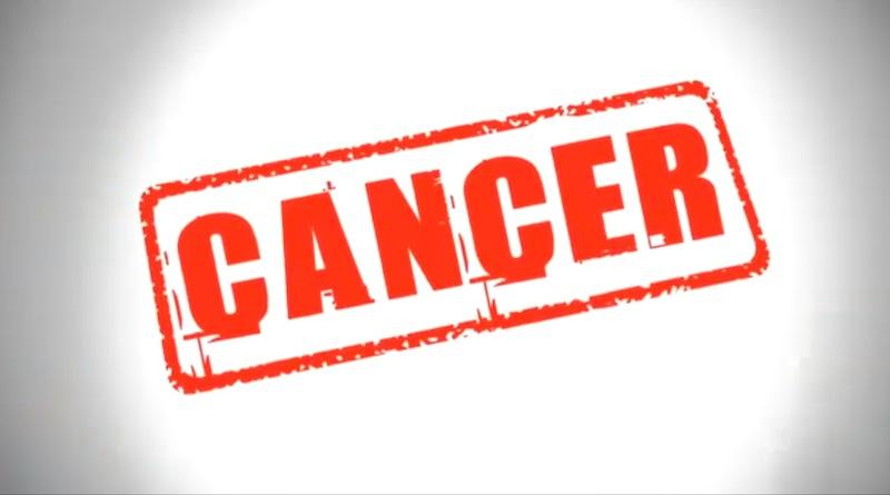 Cancer_carimbo.jpg