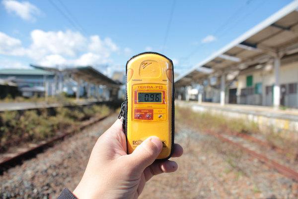 Fukushima_measuring_0ed986425.jpg
