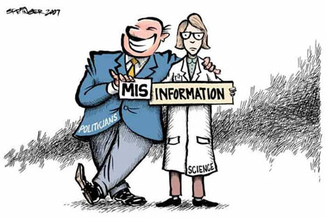 mis_information_ucs_cartoon_ee_001.jpg