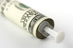 Money_vaccine_300x199.jpg