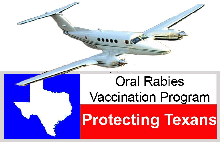 ORVP_Protecting_Texas.jpg