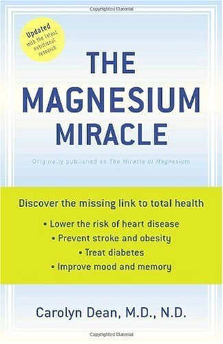 magnesium_the_miracle.jpg