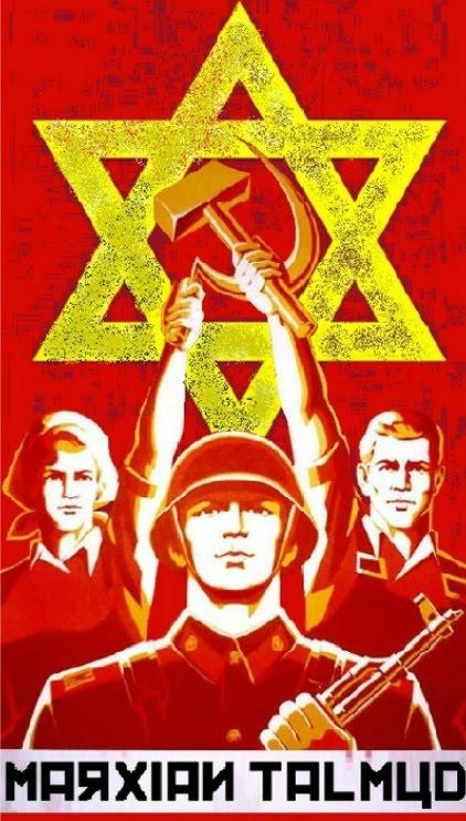 Communism_is_Talmudic_Judaism.jpg