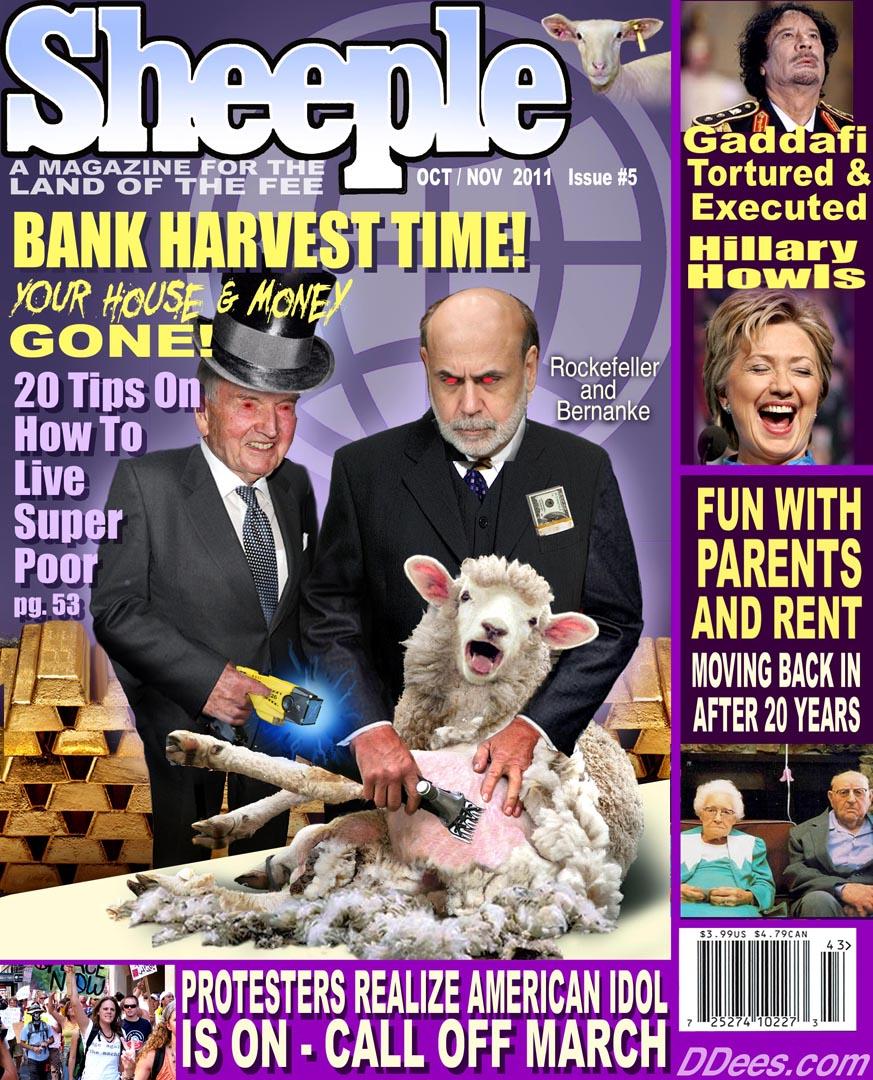 Sheeple_5.jpg