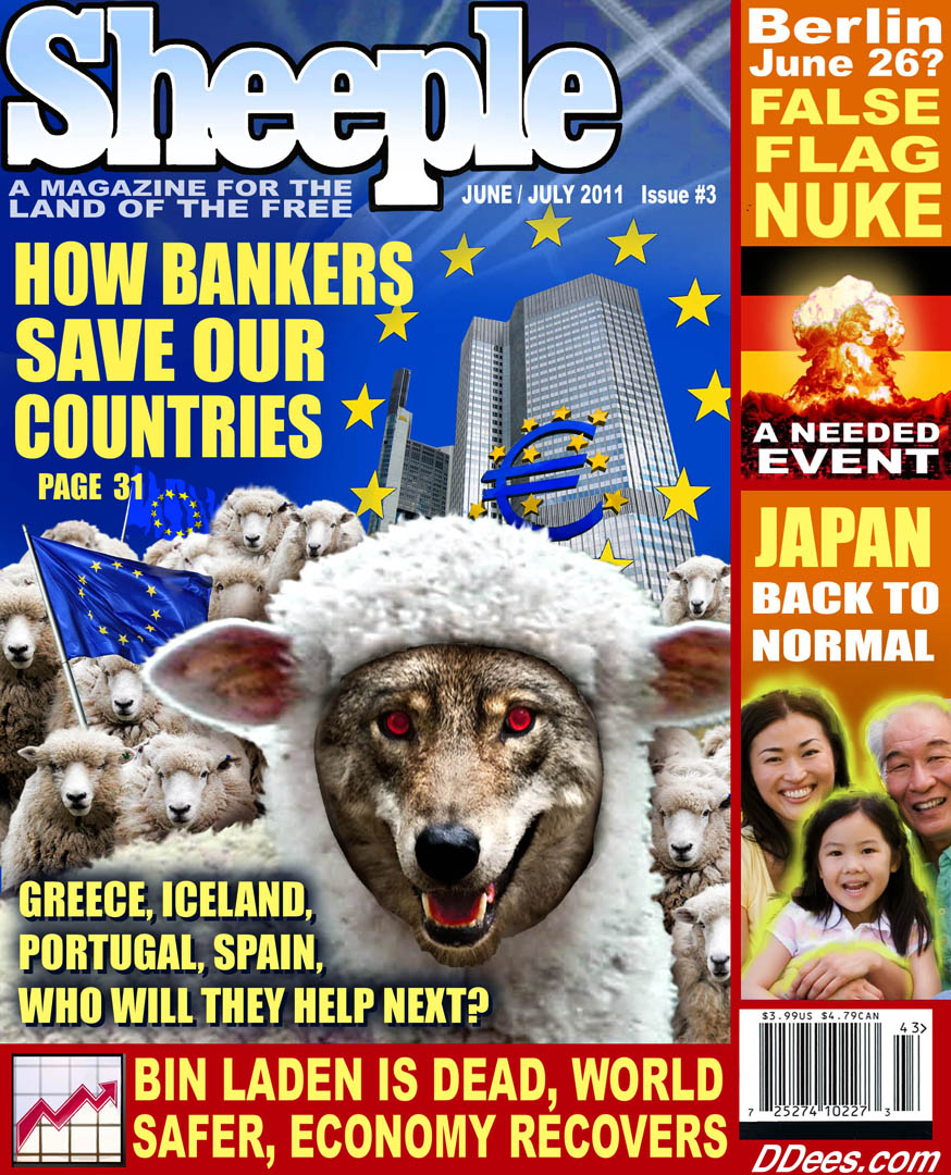 Sheeple_3_GB.jpg