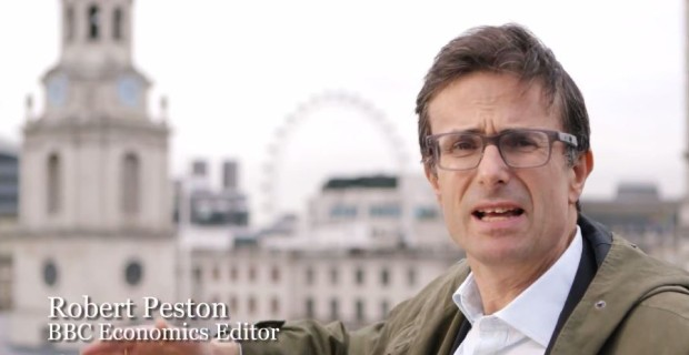 Robert_Peston_030714pes.jpg