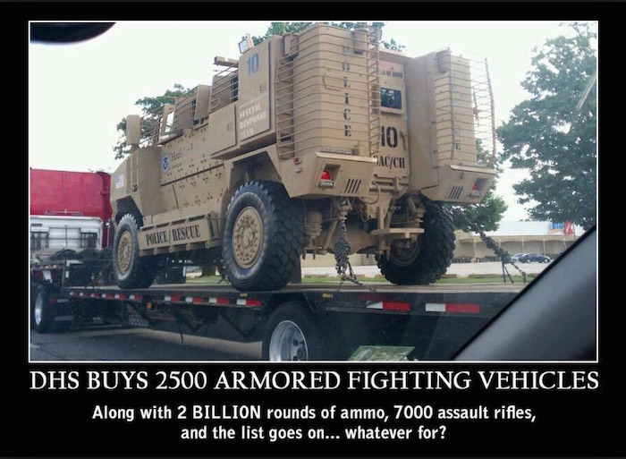 DHS_armored_vehicle_GB_sm.jpg