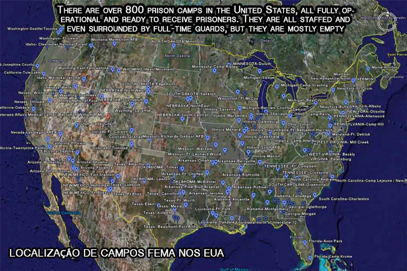 Map_of_FEMA_Camps_being_activated_GB.jpg
