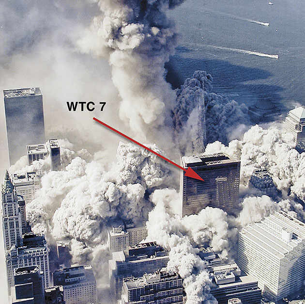 911_tower_collapse.jpg