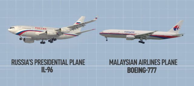 malaysianplane.jpg