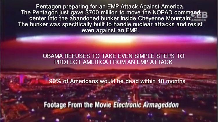 Electronic_Armagaeddon_EMP_GB.jpg