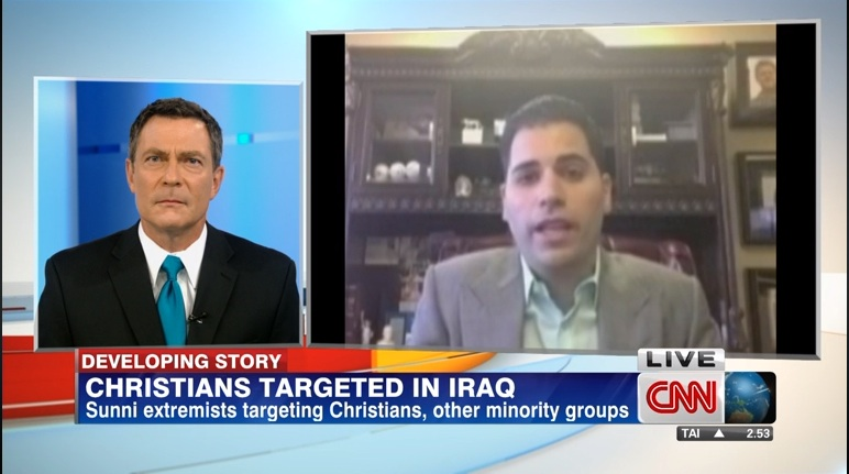 CNN_Mann_Arabo.jpg