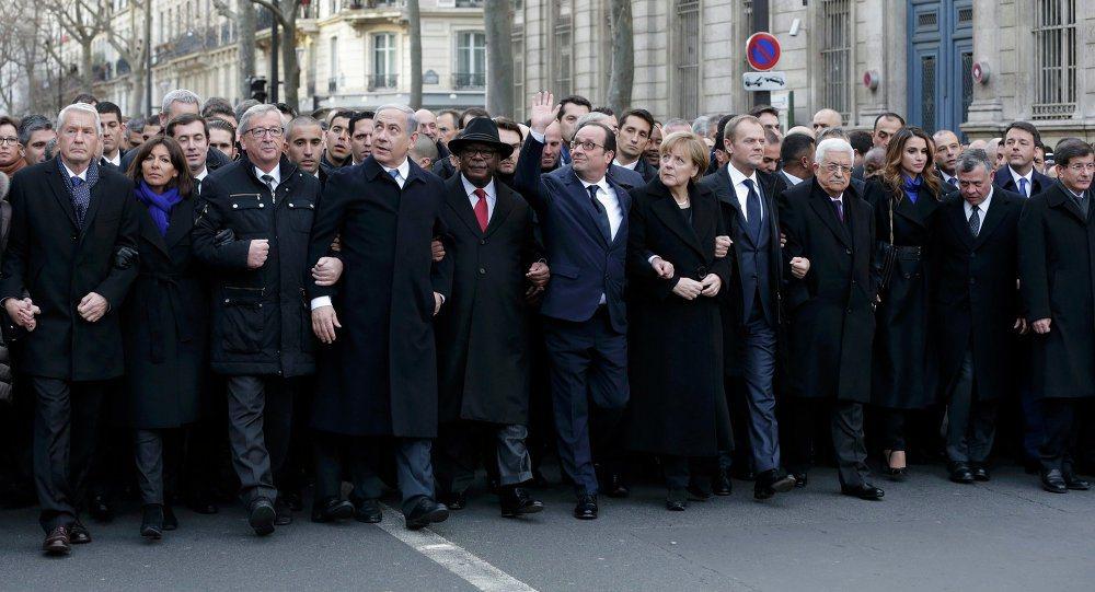 Paris_Hypocrisy_1016784299_1.jpg