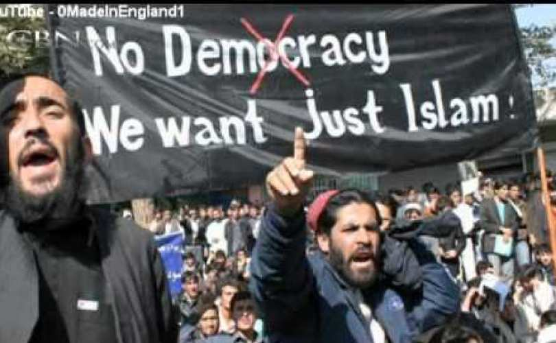 NO_Demoncrary_we_just_want_Islam_810_500_55_s_c1.jpg
