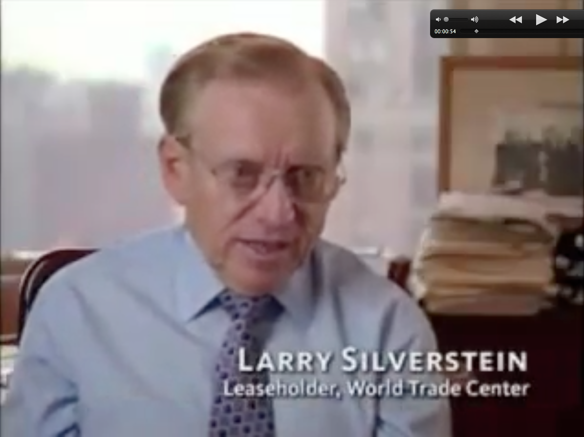 L_Silverstein_PBS_2002.png