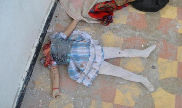 syria_christian_girl_beheaded_3.jpg