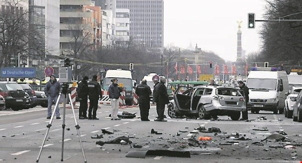 BerlinCarBomb150316_large.jpg