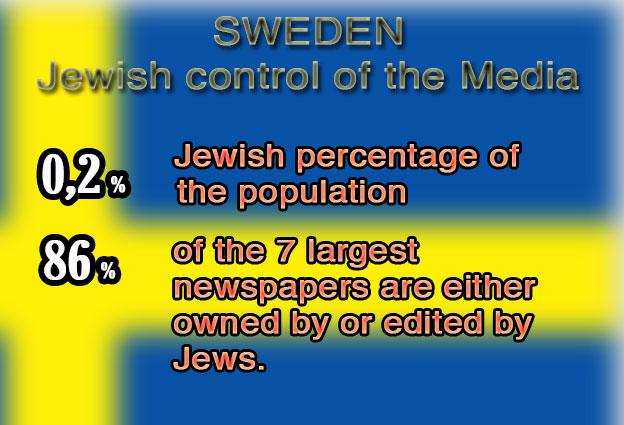 Sw_Jewish_media.jpg