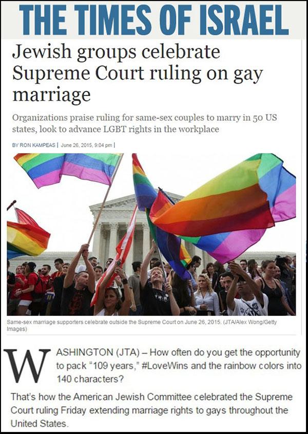 TOI_queers.jpg