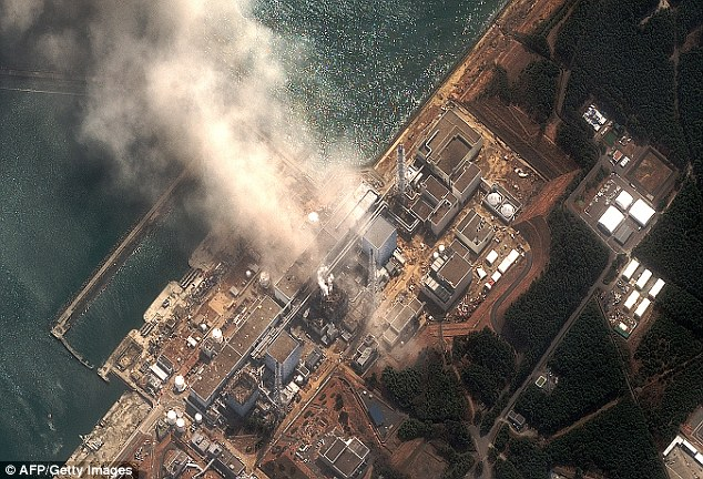 Fukushima_article_1365781_0B2BE15B00000578_811_634x432.jpg