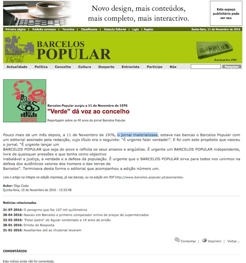 BP_Gralha.png