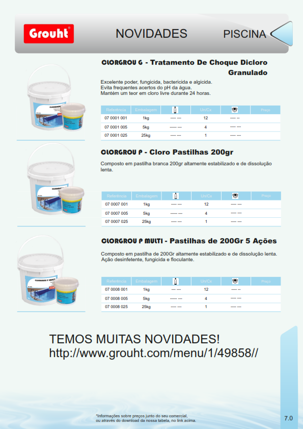 piscina_pag_1_alterada_001.png
