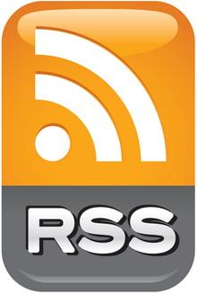 RSS_MIB.jpg