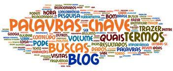 m_todo_para_usar_as_palavras.jpg