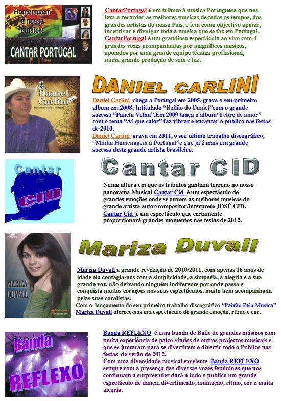 Novidades_2012.jpg