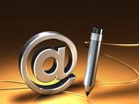 e_mail2.jpg