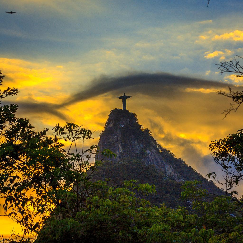 Cristo_redentor___Rio.jpg