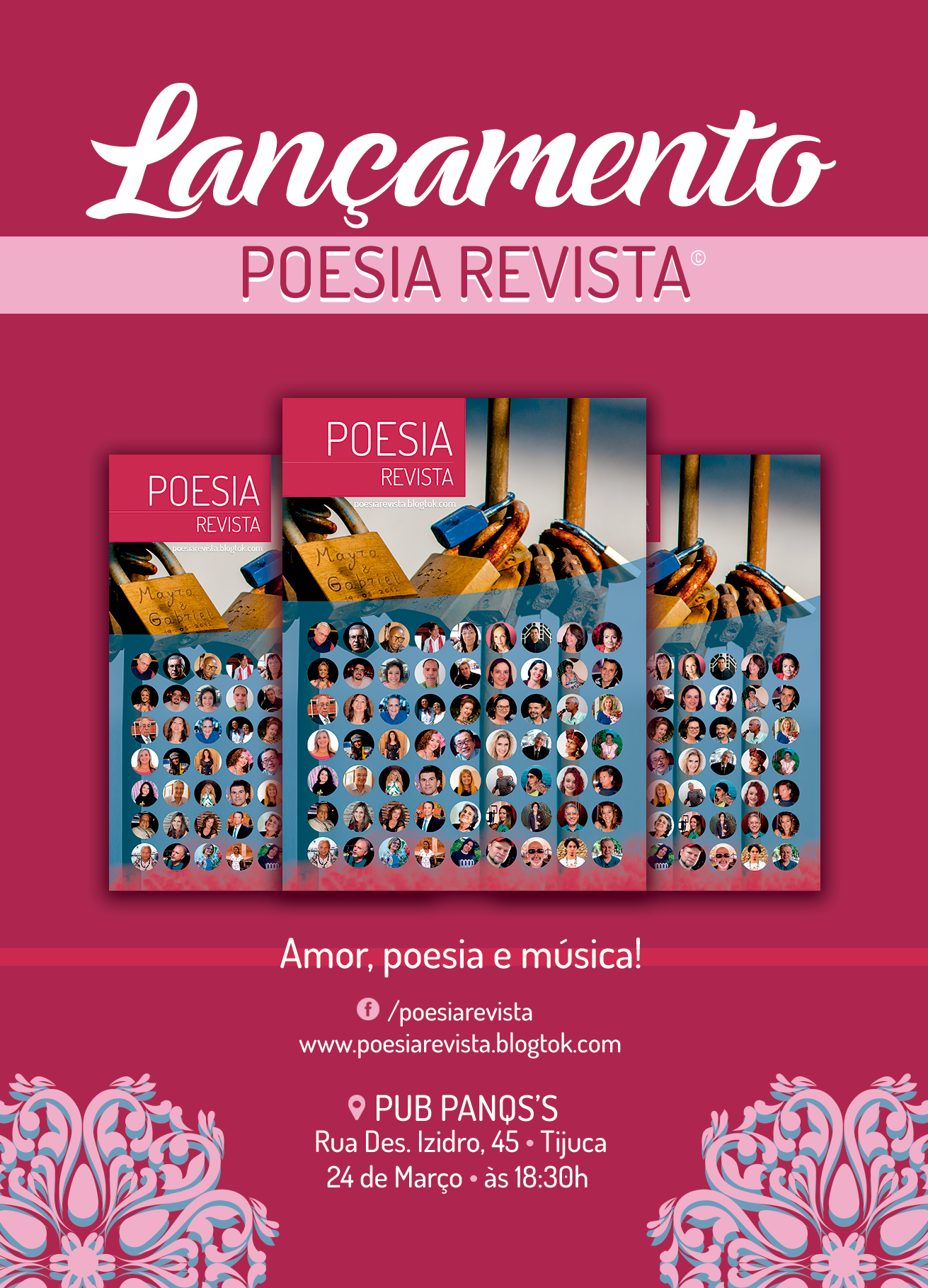 FLYER_A6_POESIA_REV.png