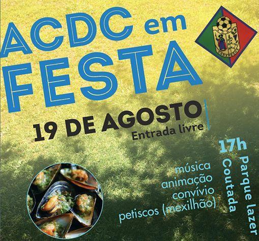 ACDC_Piquenique.jpg
