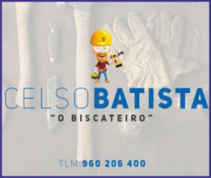 Biscateiro.png