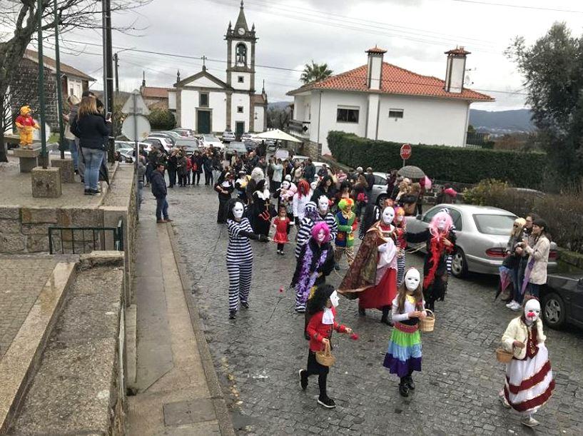 Carnaval_2018.jpg