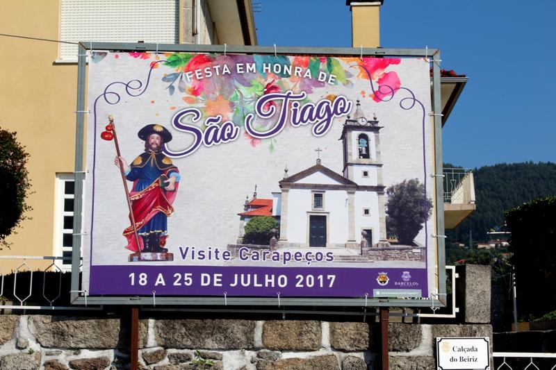 Cartaz_da_festa_de_s._tiago_2017.JPG