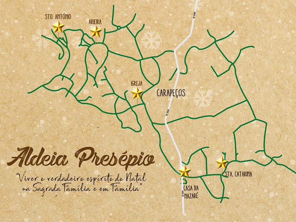 Presepios_de_Crape_os____mapa.jpg