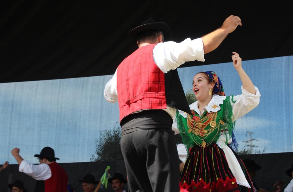Rancho__festa_de_s.Tiago_2018_Eduarda_ferreira.JPG