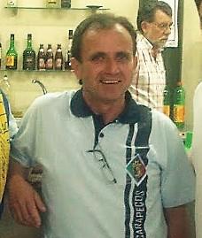 Jorge_Cruz.JPG