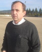 Jorge_Presidente.JPG