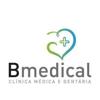 Bmedical_Pedro.jpg