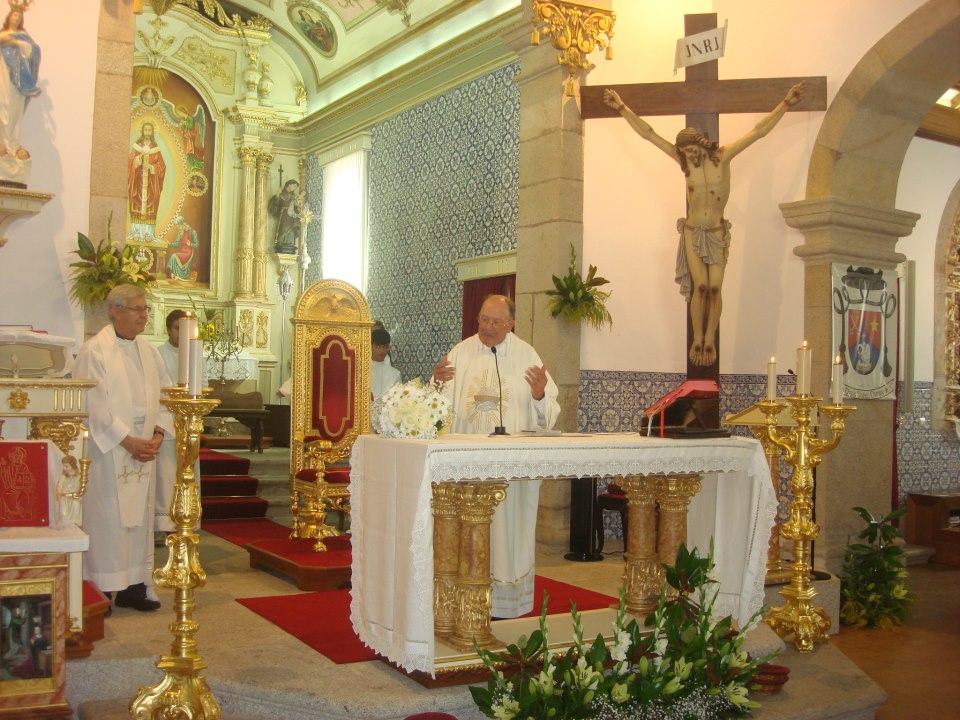 Padre_Alcino.jpg