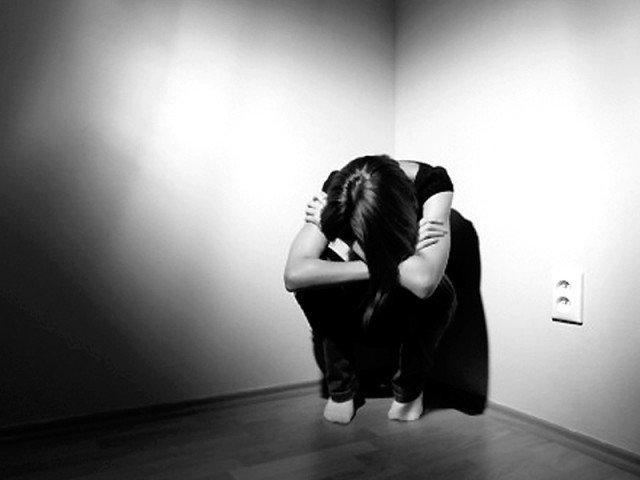 Triste_Depress_o_Adversidade_Problema_1.jpg