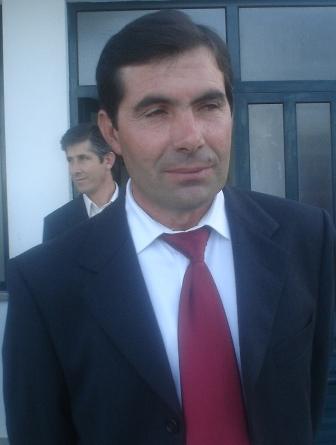 Bartolomeu_Barbosa.JPG
