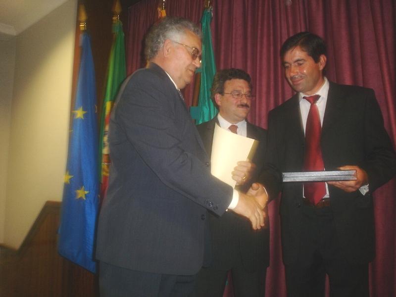 S.Joaquim_Sousa_rodriges.JPG